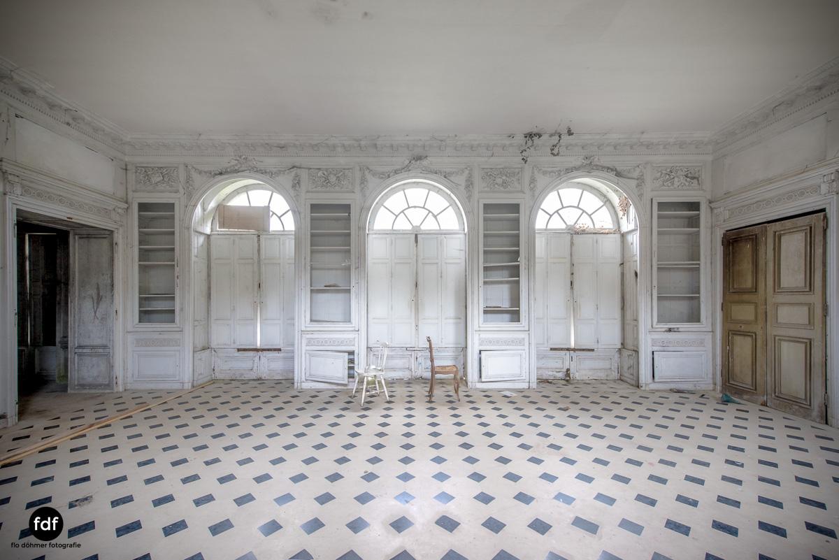Chateau des Singes-Herrensitz-Lost Place-Frankreich-4.JPG