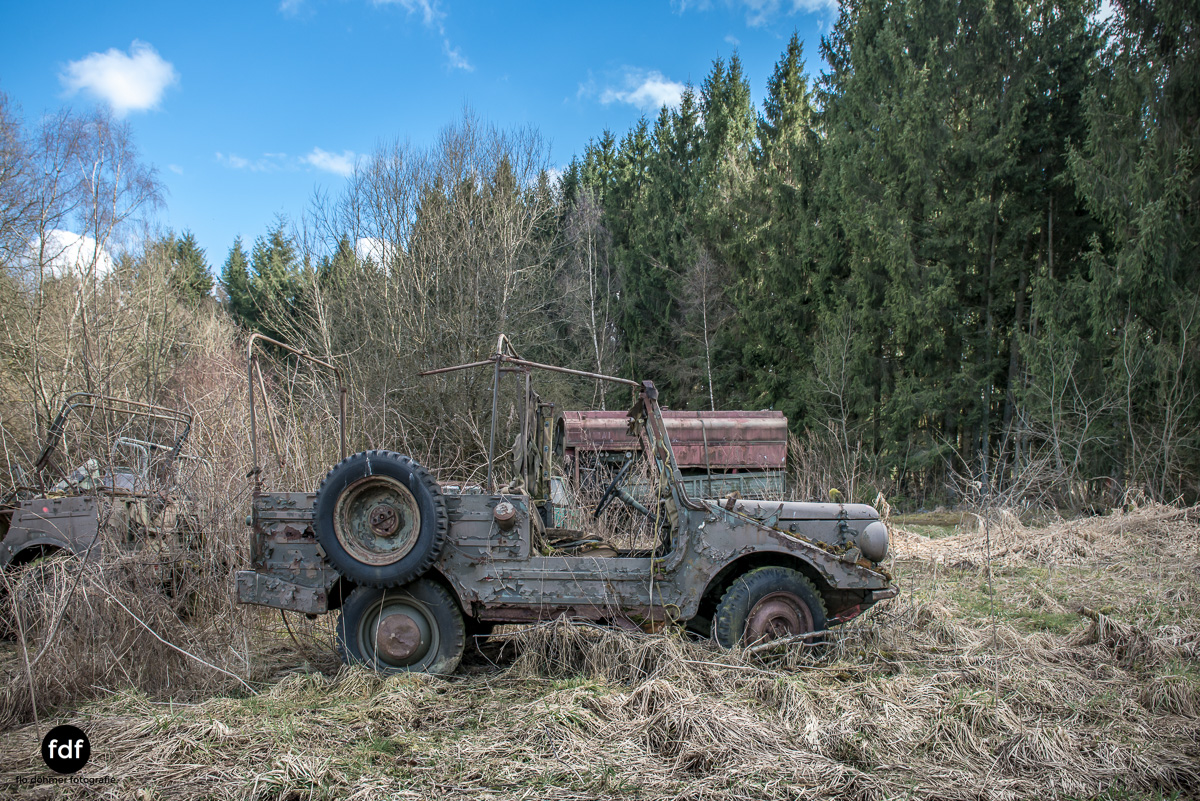 Traction Sud-Schrott-Militär-Lost Place-86.JPG