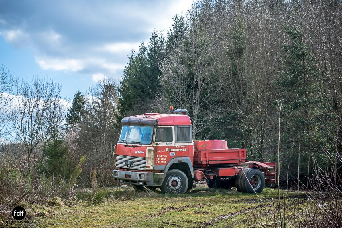 Traction Sud-Schrott-Militär-Lost Place-110.JPG