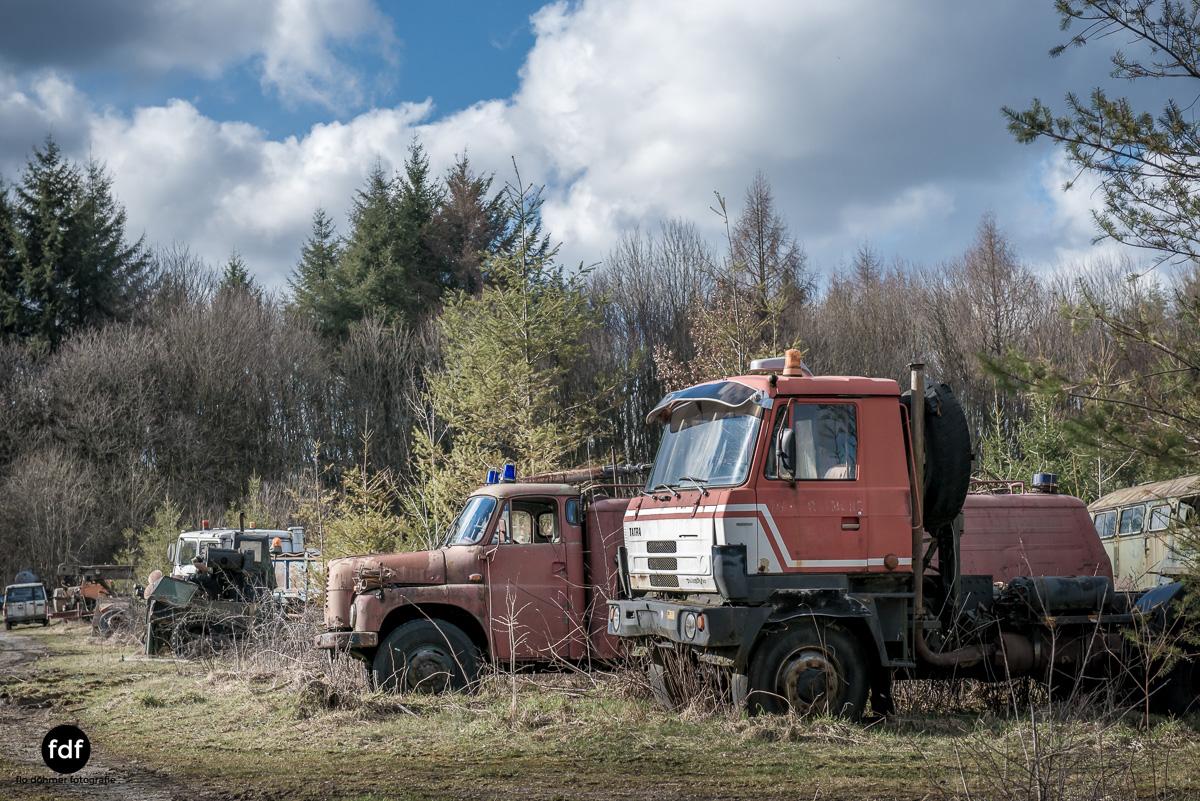 Traction Sud-Schrott-Militär-Lost Place-112.JPG