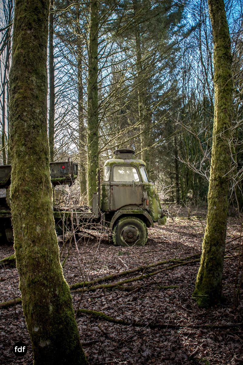 Traction Sud-Schrott-Militär-Lost Place-133.JPG