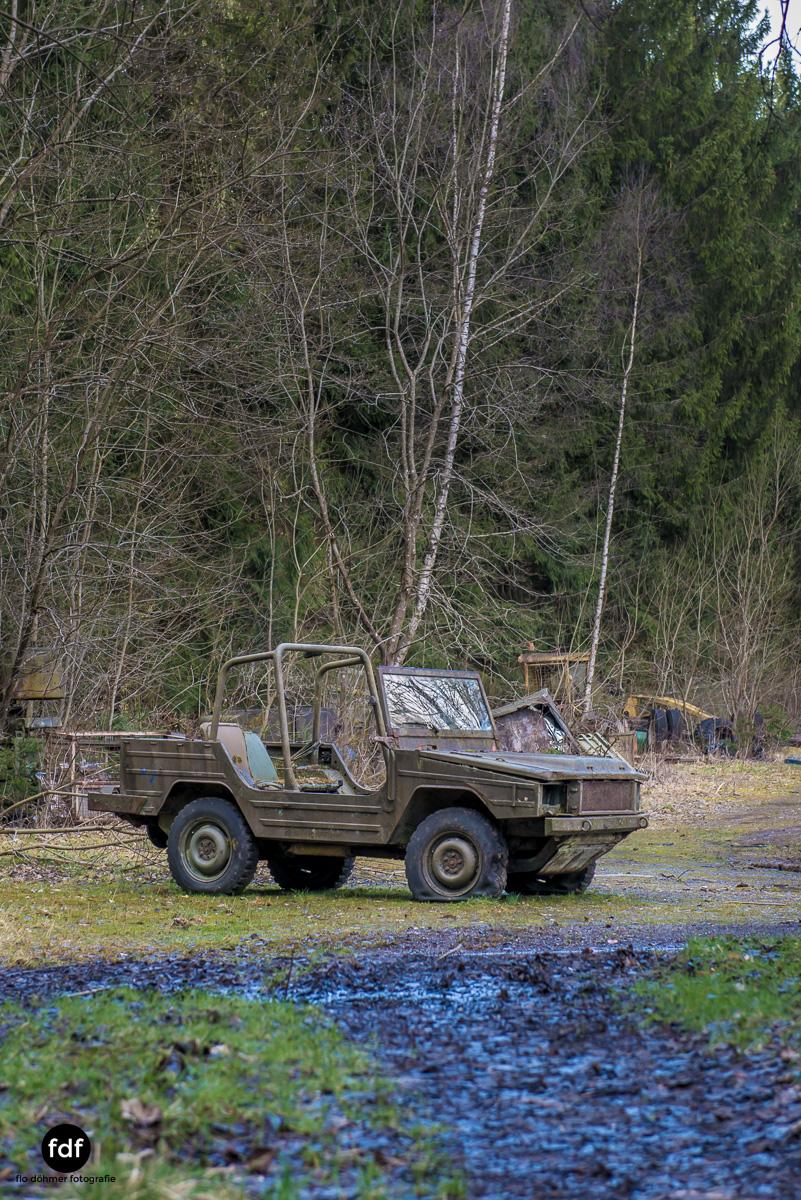 Traction Sud-Schrott-Militär-Lost Place-146.JPG
