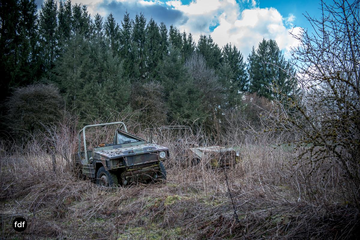 Traction Sud-Schrott-Militär-Lost Place-154.JPG
