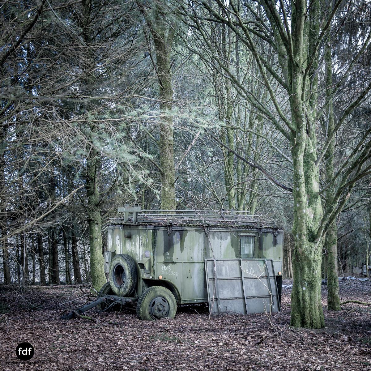 Traction Sud-Schrott-Militär-Lost Place-8.JPG