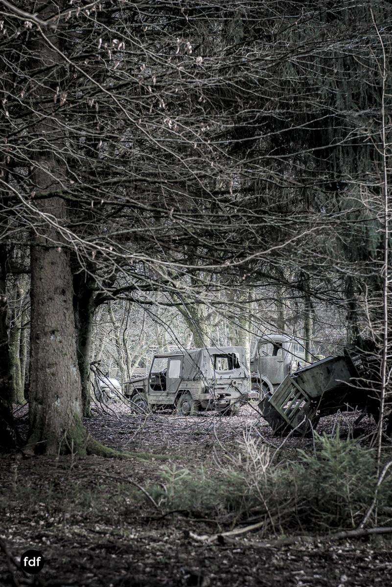 Traction Sud-Schrott-Militär-Lost Place-9.JPG