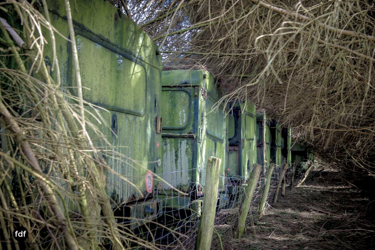 Traction Sud-Schrott-Militär-Lost Place-24.JPG