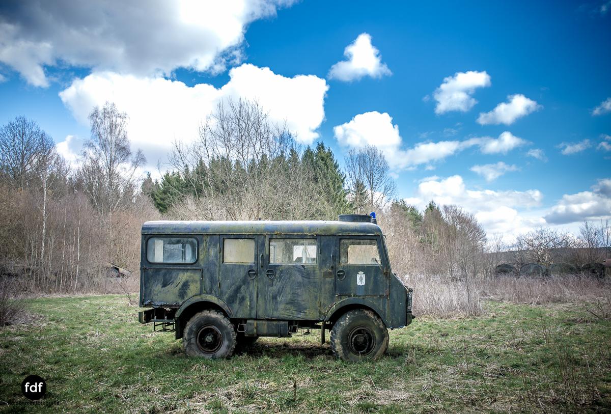 Traction Sud-Schrott-Militär-Lost Place-53.JPG