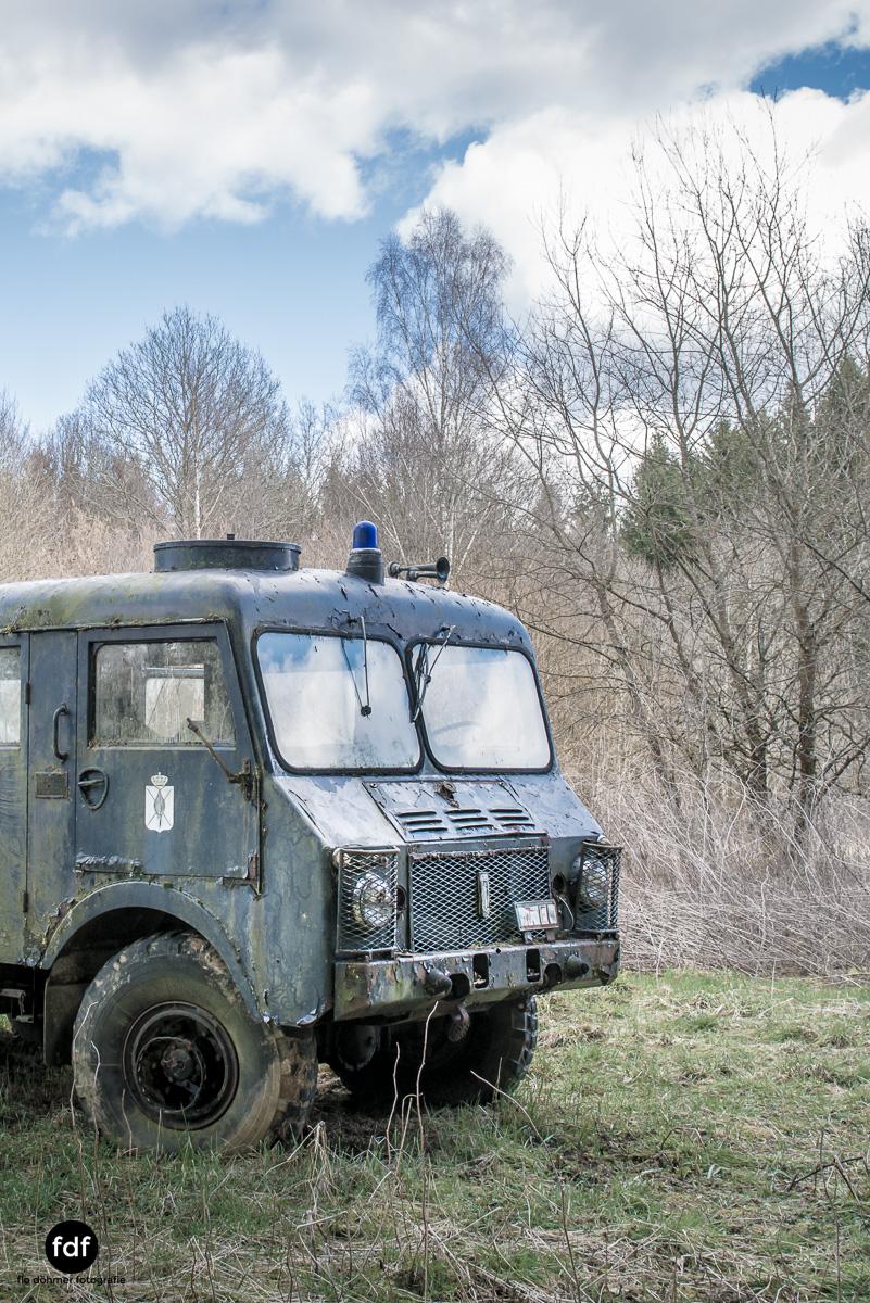 Traction Sud-Schrott-Militär-Lost Place-54.JPG
