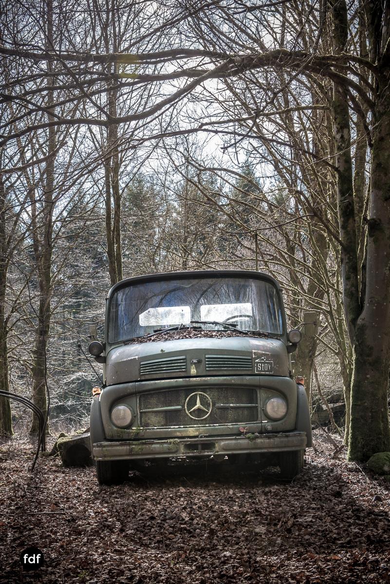 Traction Sud-Schrott-Militär-Lost Place-78.JPG