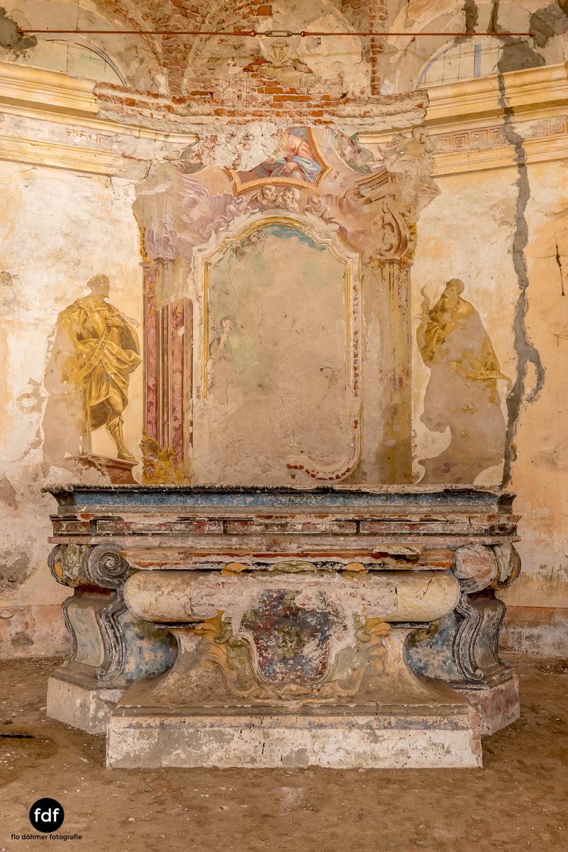 Chiesetta FN-Kapelle-Lost Place-Italien-4.JPG