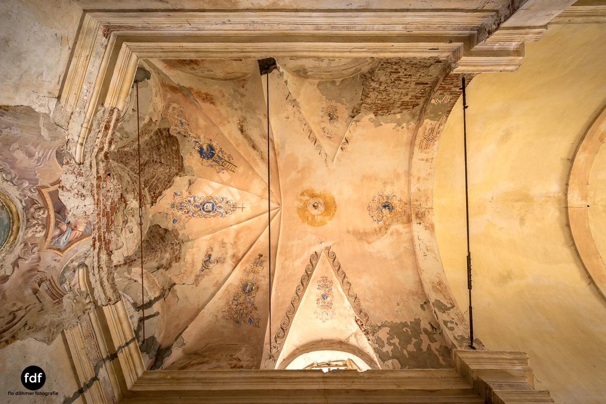 Chiesetta FN-Kapelle-Lost Place-Italien-7.JPG