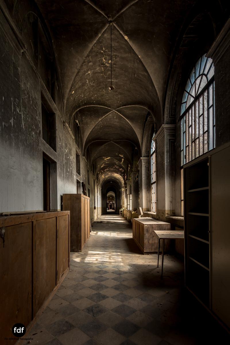 Manicomio di R-Klinik-Asyl-Psychatrie-Lost Place-Italien-56.JPG