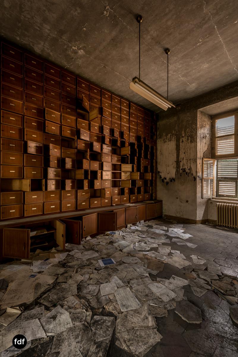 Manicomio di R-Klinik-Asyl-Psychatrie-Lost Place-Italien-57.JPG
