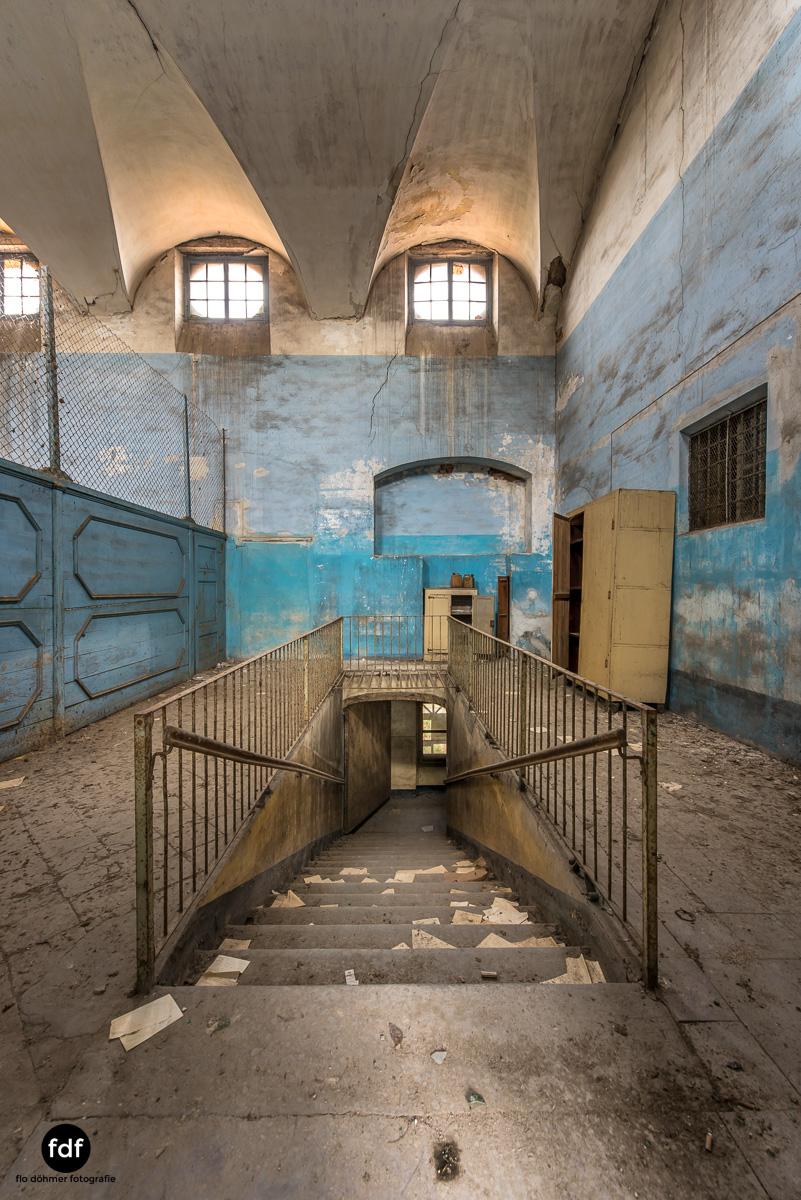 Manicomio di R-Klinik-Asyl-Psychatrie-Lost Place-Italien-78.JPG