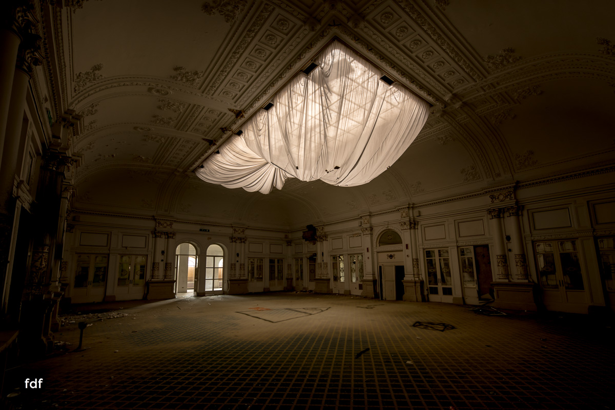 Hotel Paragon-Grand Hotel-Lost Place-Italien-3.JPG