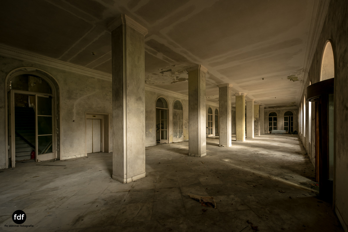 Hotel Paragon-Grand Hotel-Lost Place-Italien-19.JPG