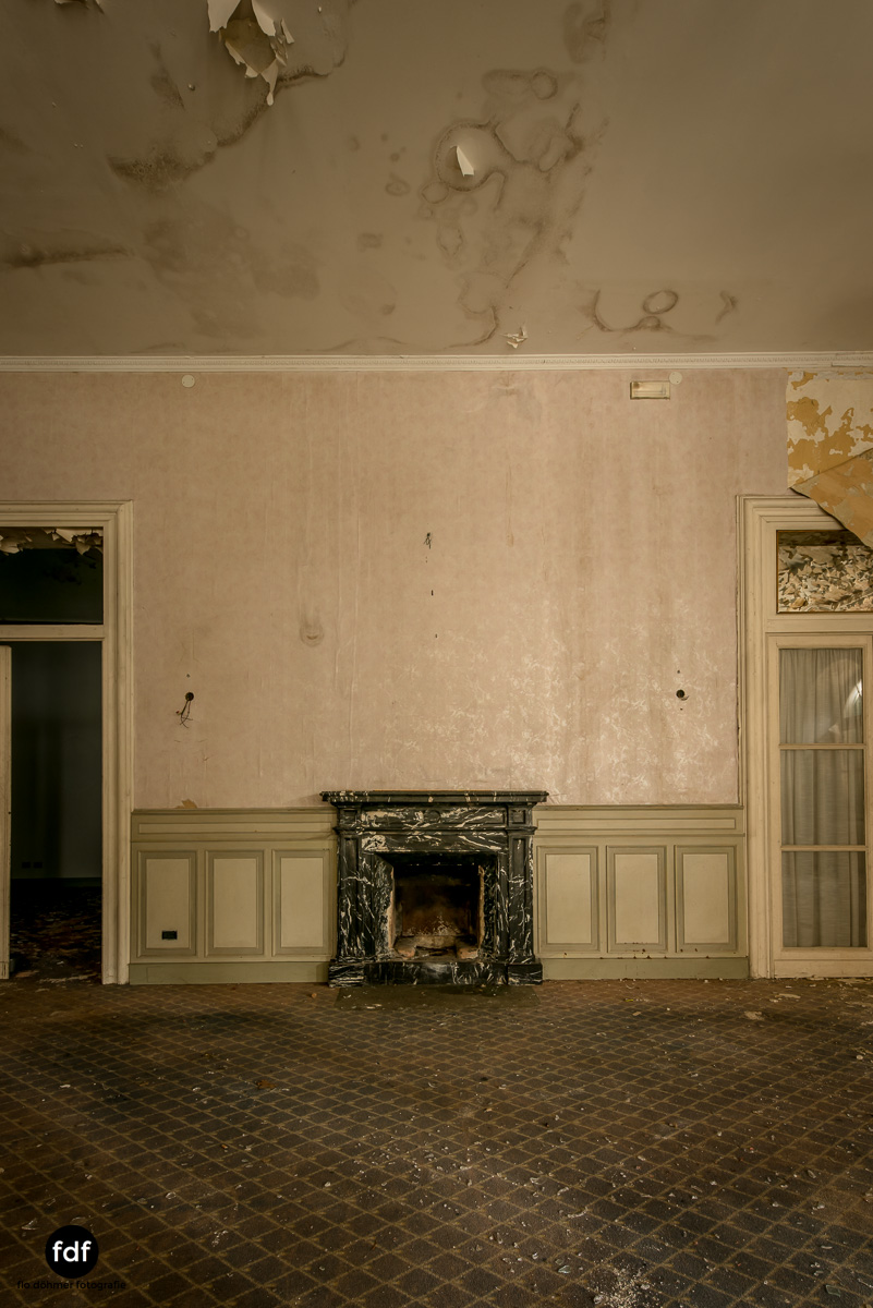 Hotel Paragon-Grand Hotel-Lost Place-Italien-26.JPG