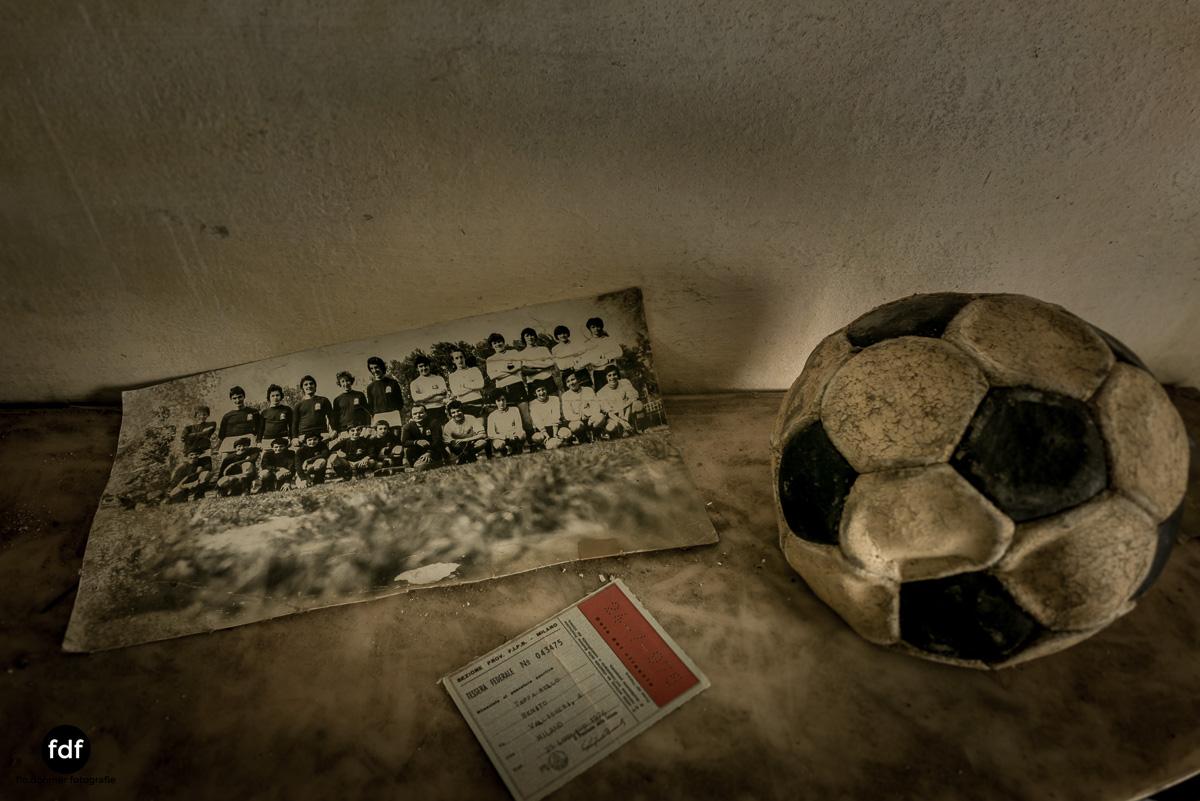 Villa Puch-Fußballtrainer-Lost Place-Italien-35.JPG