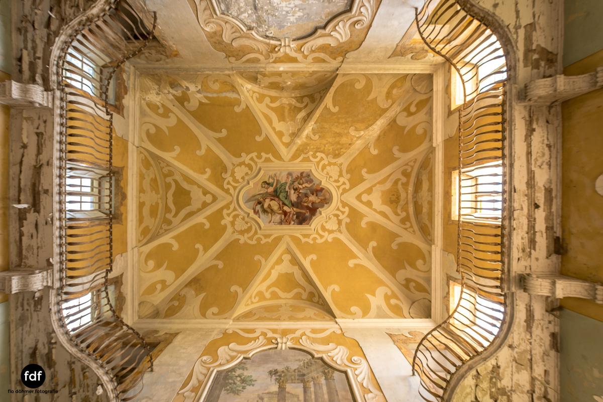 Villa Sbertoli-Klinik-Psychatrie-Herrenhaus-Lost Place-Italien-20.JPG