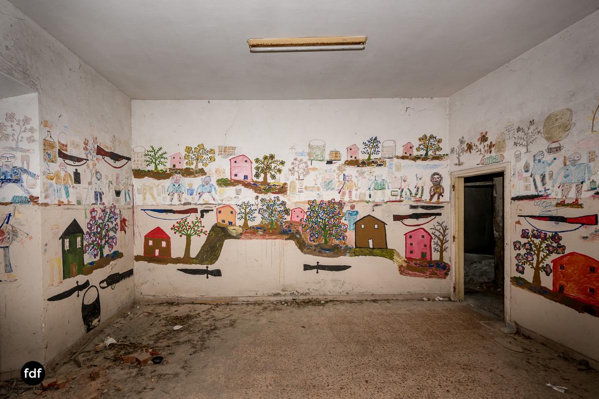 Villa Sbertoli-Klinik-Psychatrie-Herrenhaus-Lost Place-Italien-7.JPG