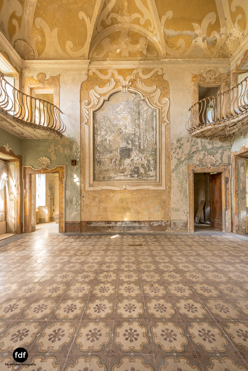 Villa Sbertoli-Klinik-Psychatrie-Herrenhaus-Lost Place-Italien-9.JPG