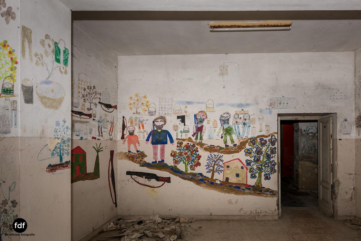 Villa Sbertoli-Klinik-Psychatrie-Herrenhaus-Lost Place-Italien-8.JPG
