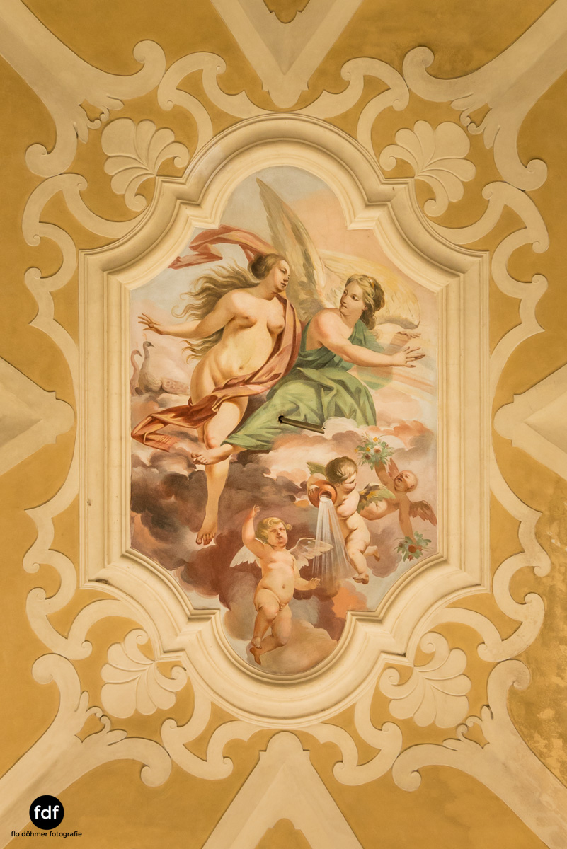 Villa Sbertoli-Klinik-Psychatrie-Herrenhaus-Lost Place-Italien-17.JPG