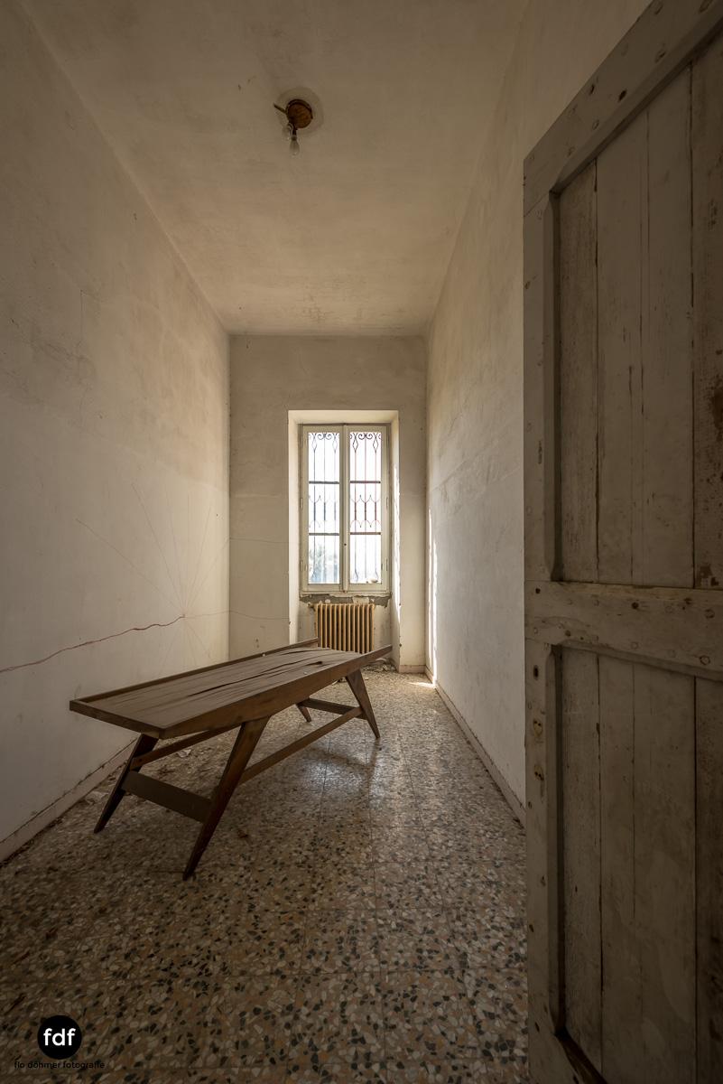 Villa Sbertoli-Klinik-Psychatrie-Herrenhaus-Lost Place-Italien-22.JPG