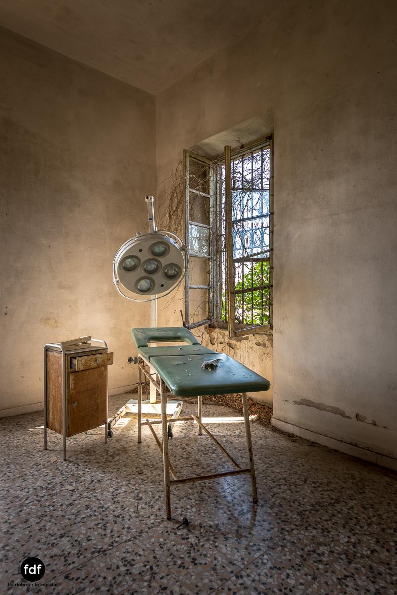 Villa Sbertoli-Klinik-Psychatrie-Herrenhaus-Lost Place-Italien-26.JPG