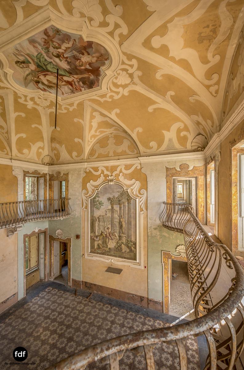 Villa Sbertoli-Klinik-Psychatrie-Herrenhaus-Lost Place-Italien-33.JPG