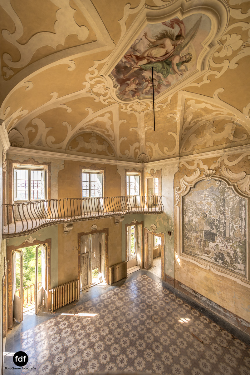 Villa Sbertoli-Klinik-Psychatrie-Herrenhaus-Lost Place-Italien-41.JPG