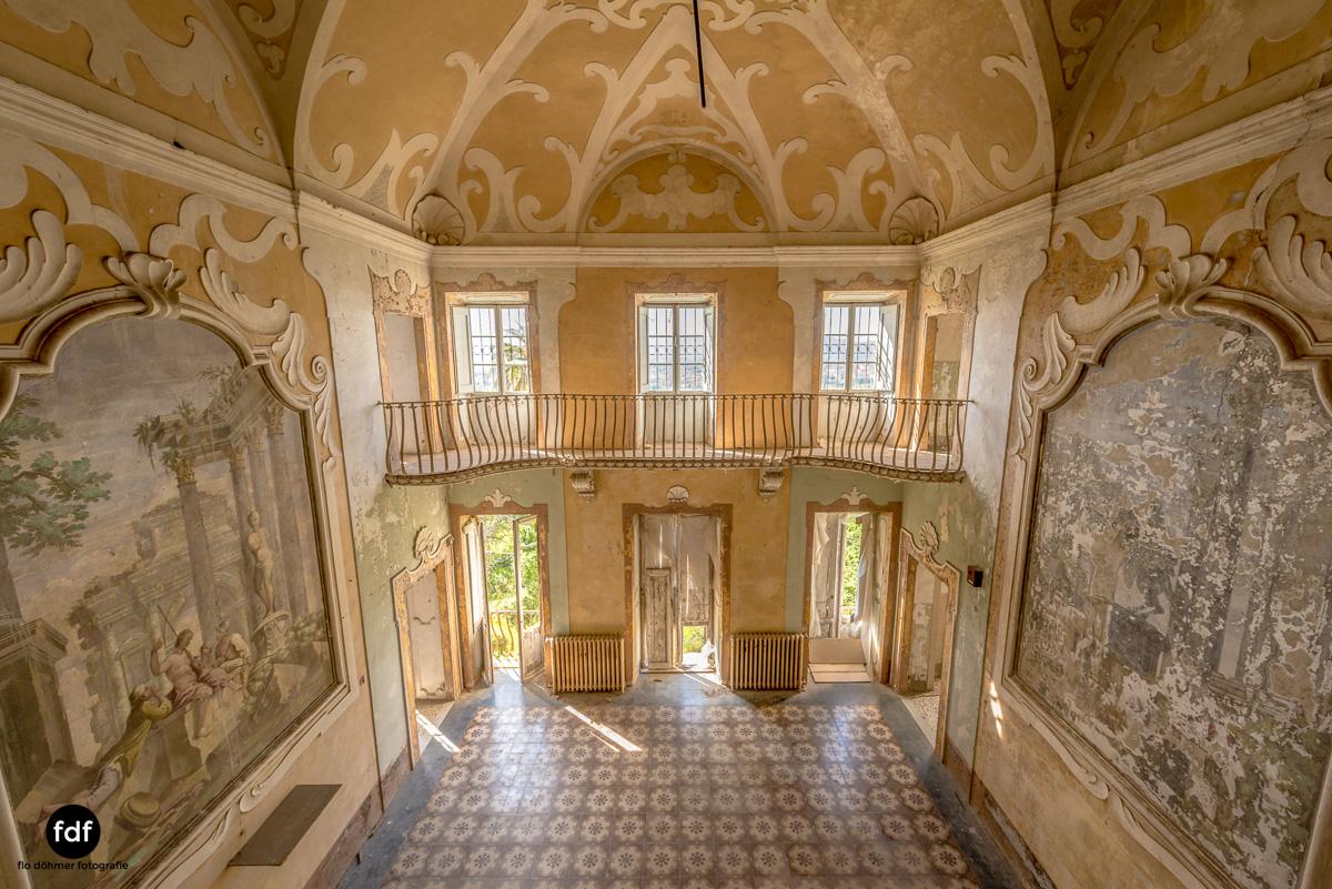 Villa Sbertoli-Klinik-Psychatrie-Herrenhaus-Lost Place-Italien-45.JPG