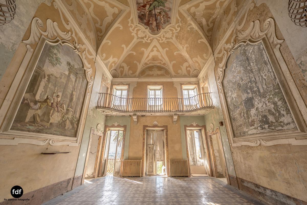 Villa Sbertoli-Klinik-Psychatrie-Herrenhaus-Lost Place-Italien-52.JPG