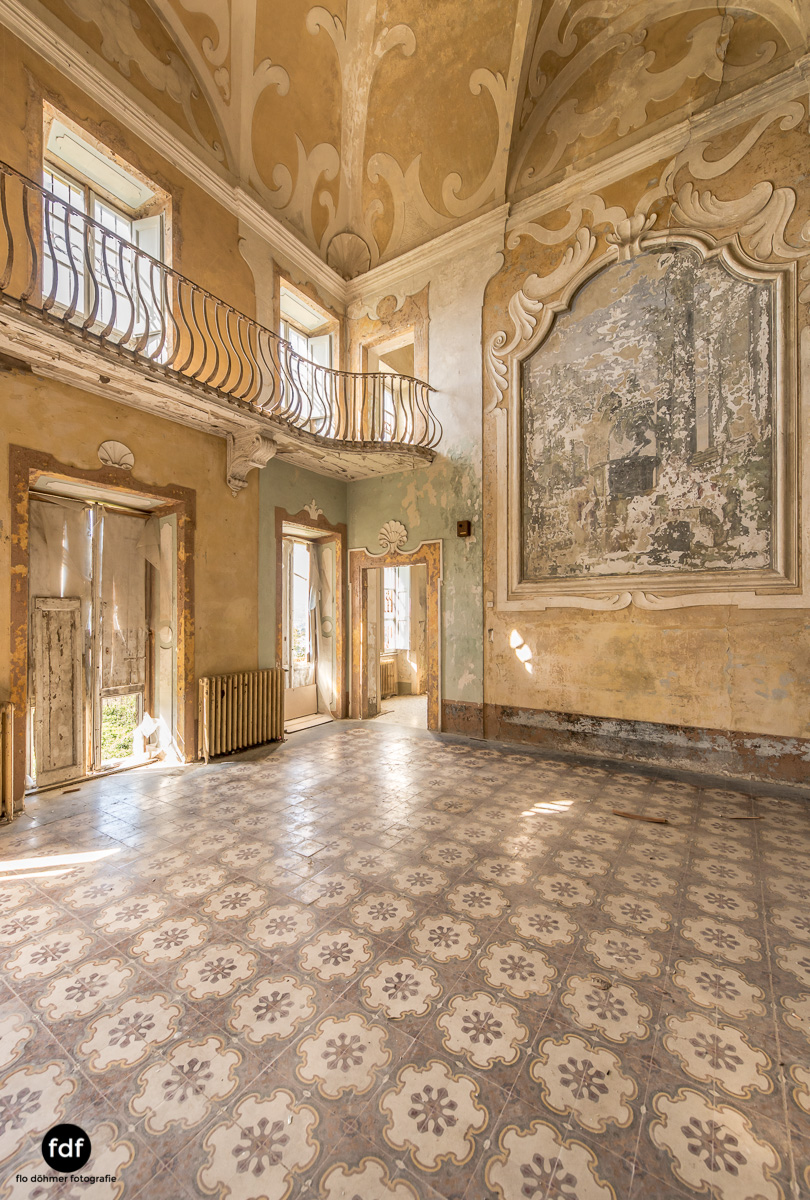 Villa Sbertoli-Klinik-Psychatrie-Herrenhaus-Lost Place-Italien-58.JPG