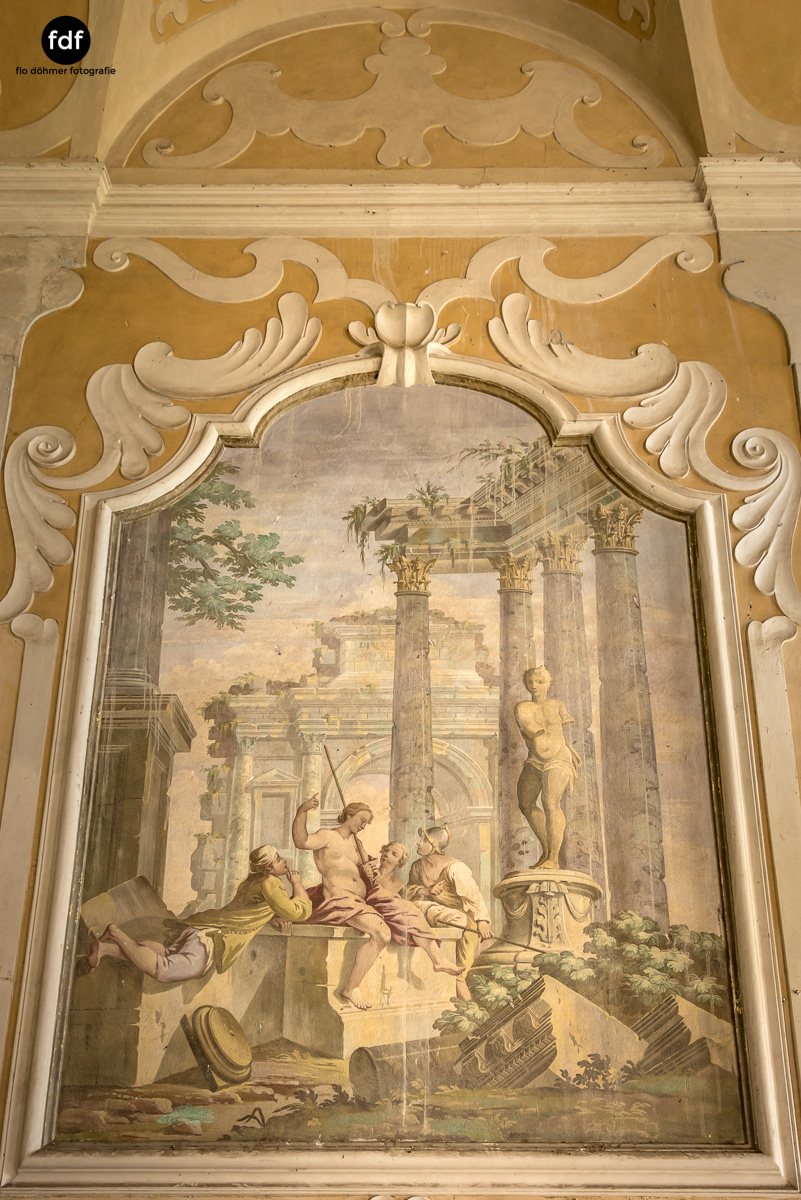 Villa Sbertoli-Klinik-Psychatrie-Herrenhaus-Lost Place-Italien-55.JPG