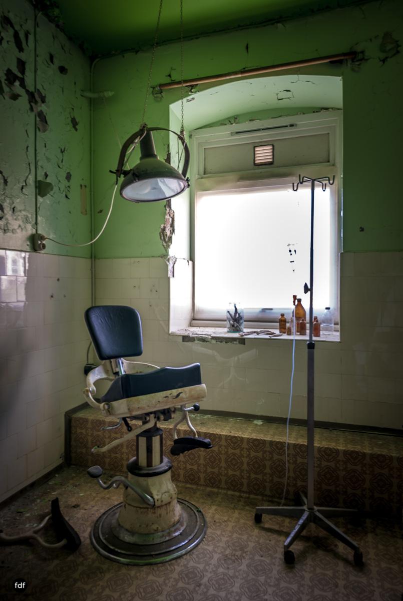 Luster Sanatorium-Klinik-Lost Place-Norway-11.JPG