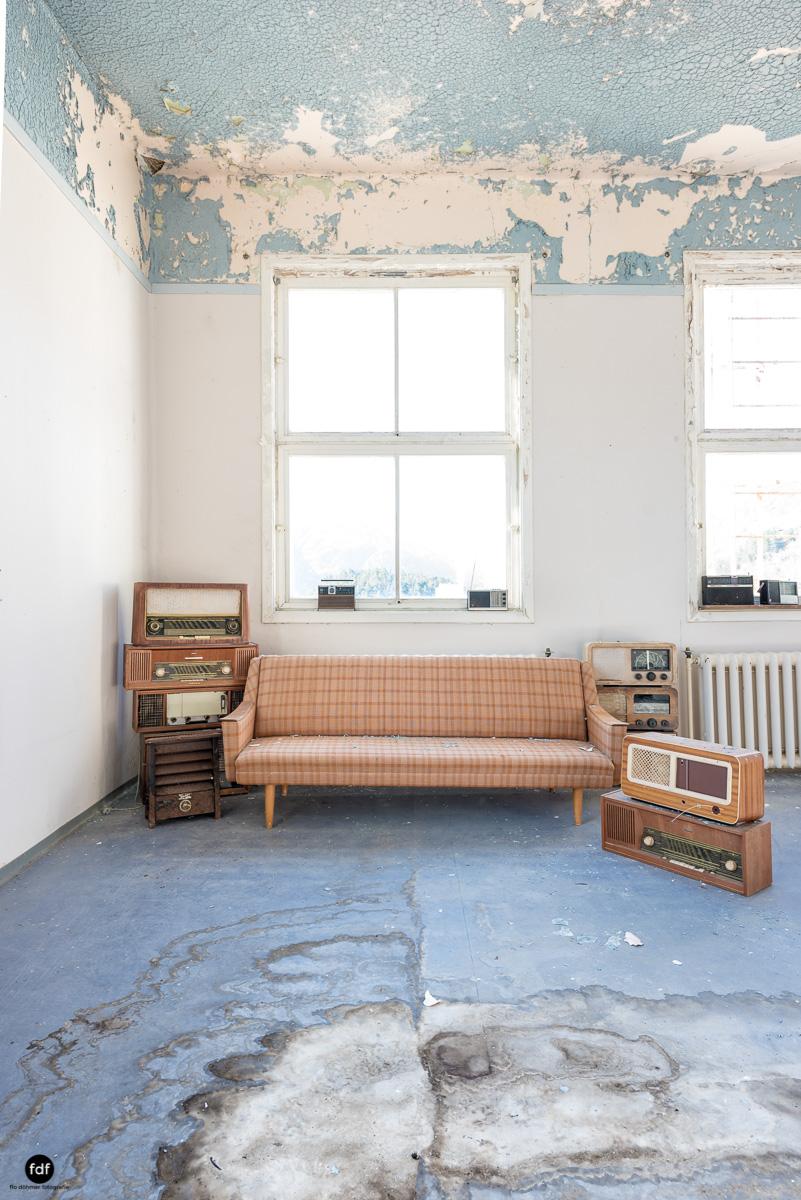 Luster Sanatorium-Klinik-Lost Place-Norway-12.JPG