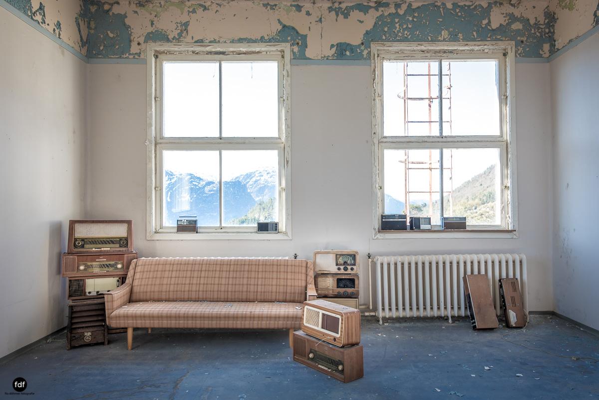 Luster Sanatorium-Klinik-Lost Place-Norway-14.JPG