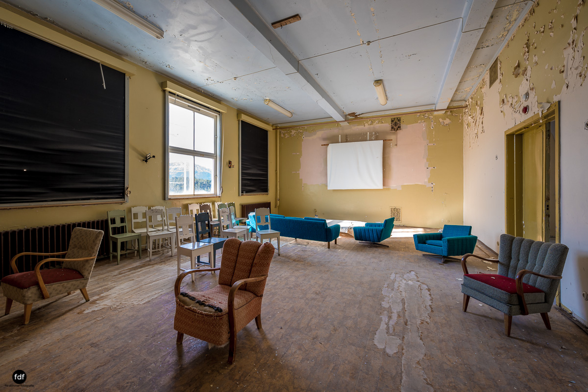 Luster Sanatorium-Klinik-Lost Place-Norway-22.JPG