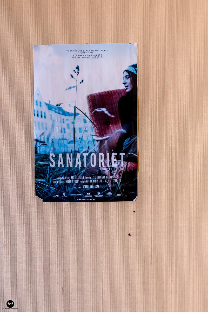 Luster Sanatorium-Klinik-Lost Place-Norway-20.JPG