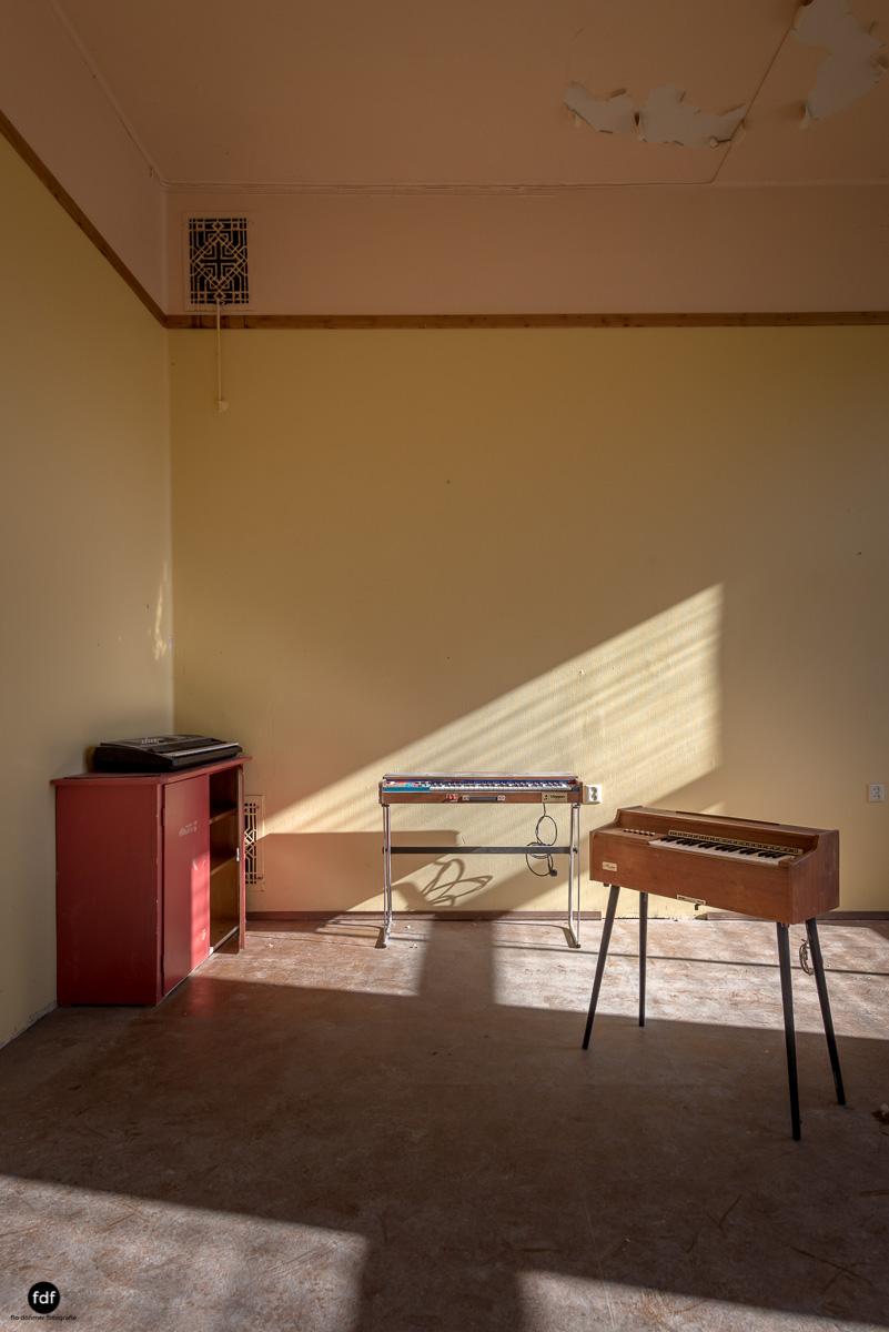 Luster Sanatorium-Klinik-Lost Place-Norway-25.JPG