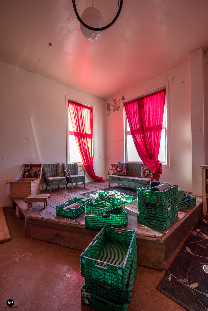 Luster Sanatorium-Klinik-Lost Place-Norway-26.JPG