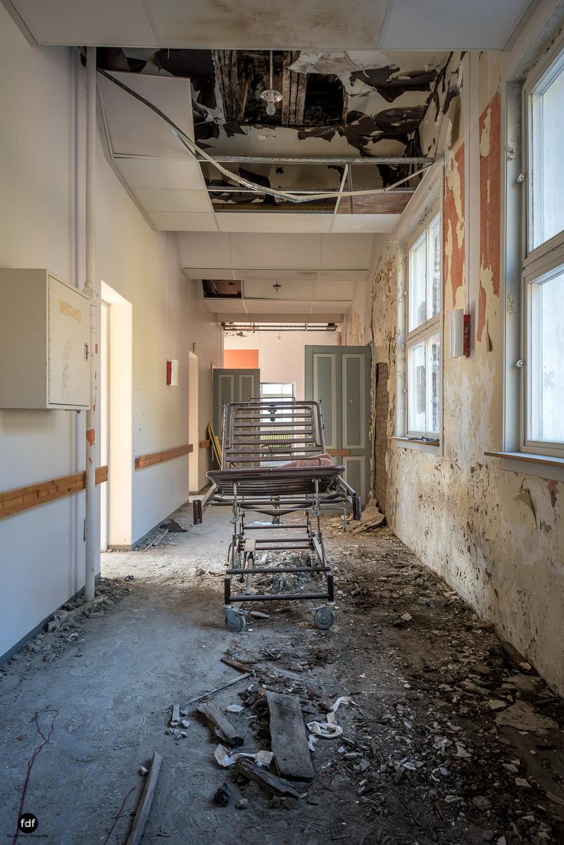 Luster Sanatorium-Klinik-Lost Place-Norway-30.JPG