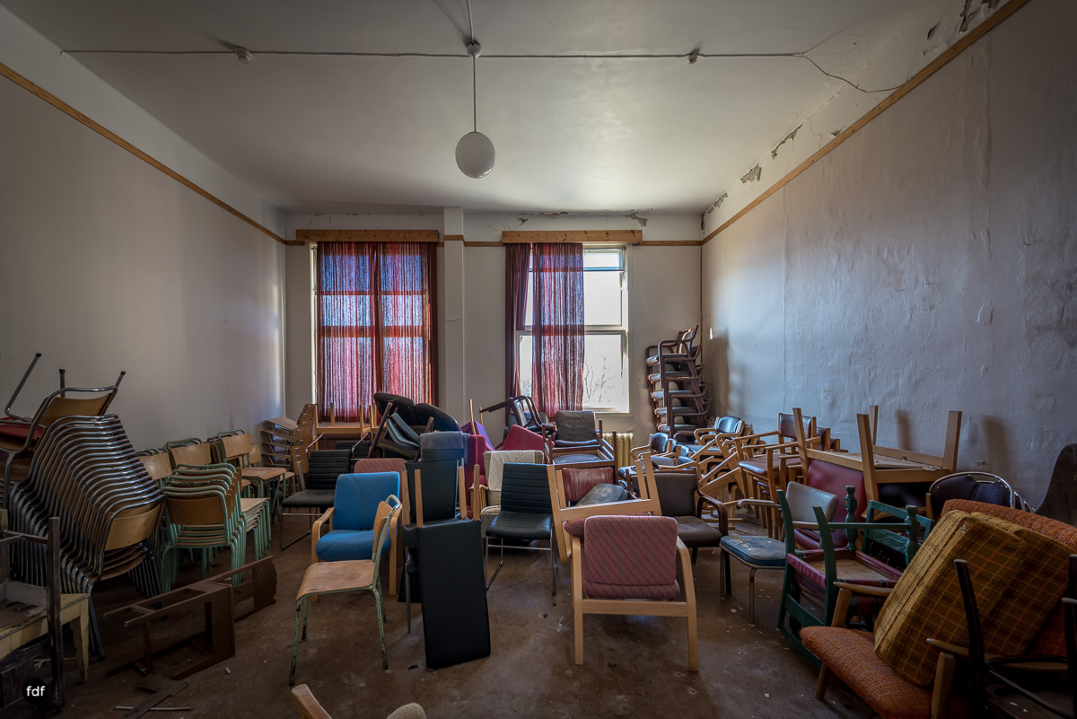 Luster Sanatorium-Klinik-Lost Place-Norway-28.JPG
