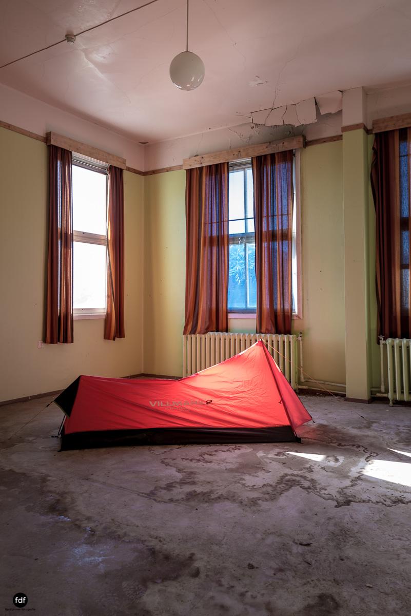 Luster Sanatorium-Klinik-Lost Place-Norway-31.JPG