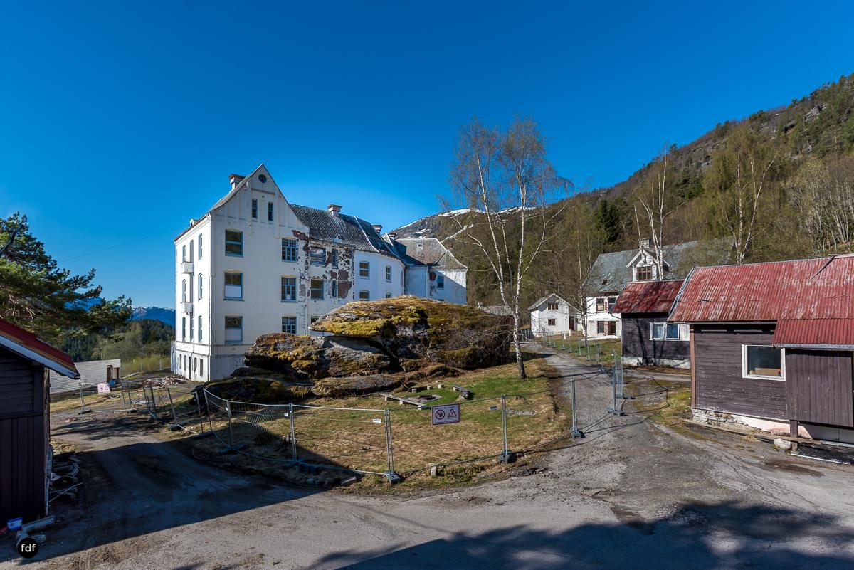 Luster Sanatorium-Klinik-Lost Place-Norway-40.JPG