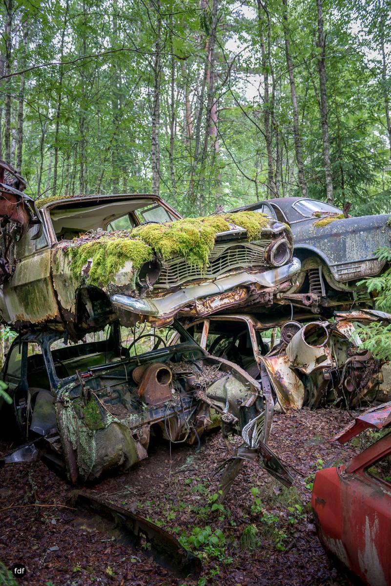 Autofriedhof Bastnäs-Norway-Lost Place-16.JPG