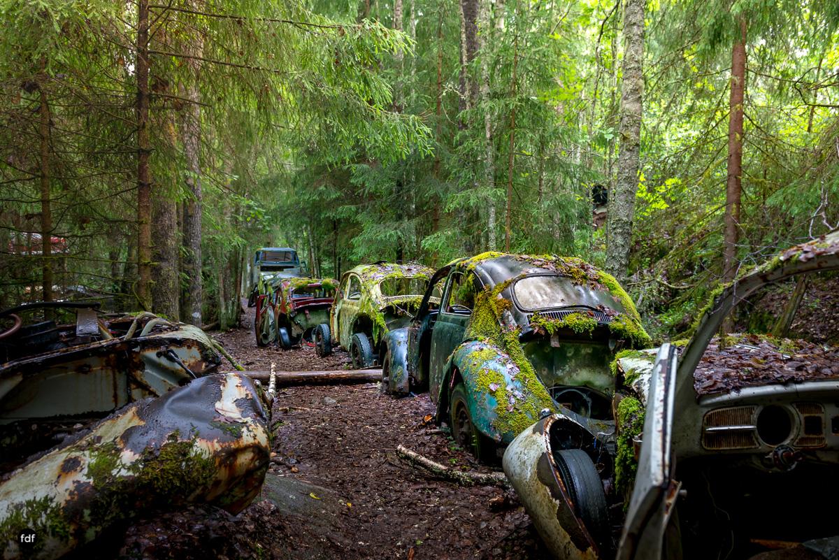 Autofriedhof Bastnäs-Norway-Lost Place-29.JPG