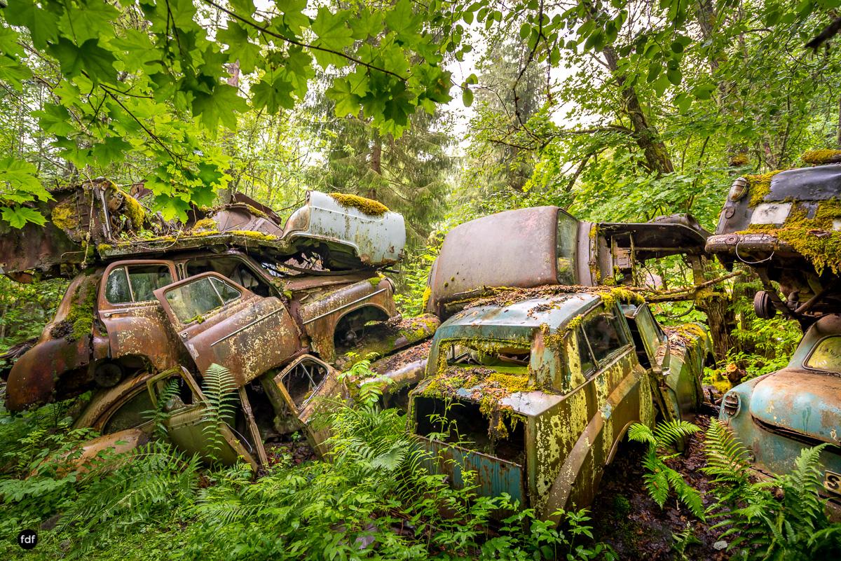 Autofriedhof Bastnäs-Norway-Lost Place-37.JPG