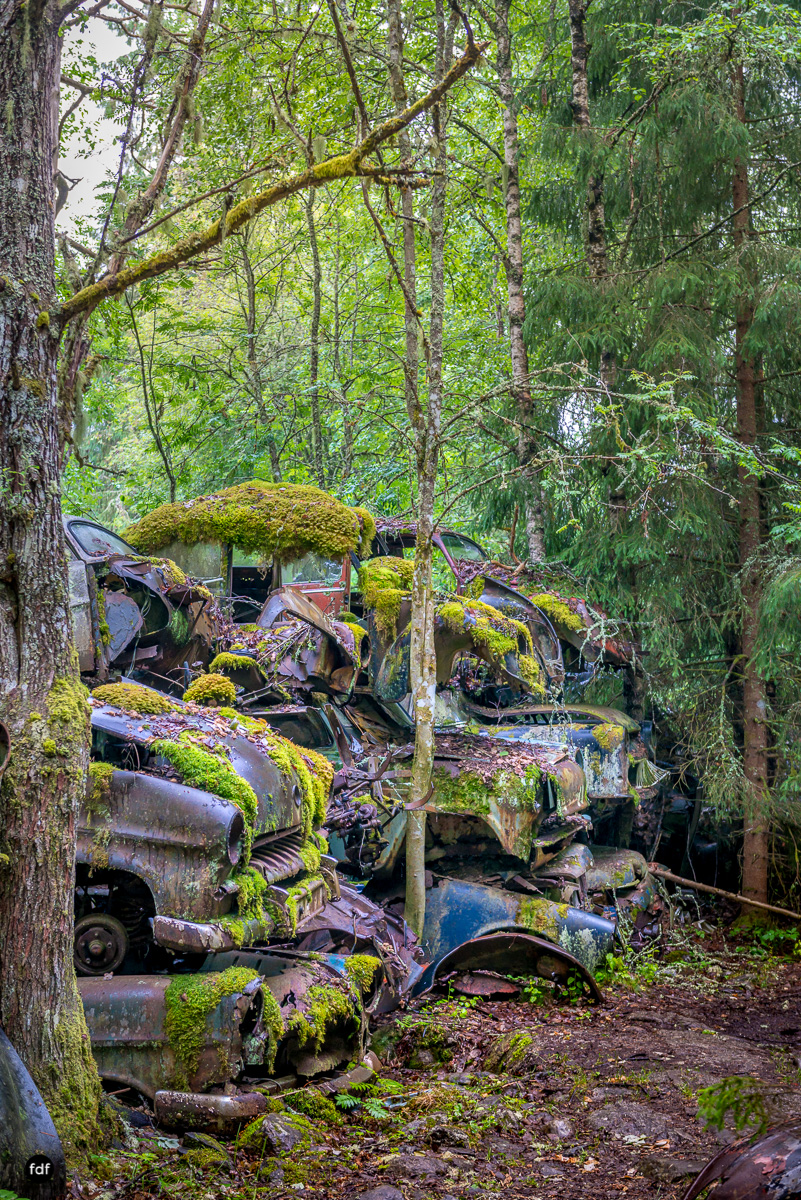 Autofriedhof Bastnäs-Norway-Lost Place-50.JPG